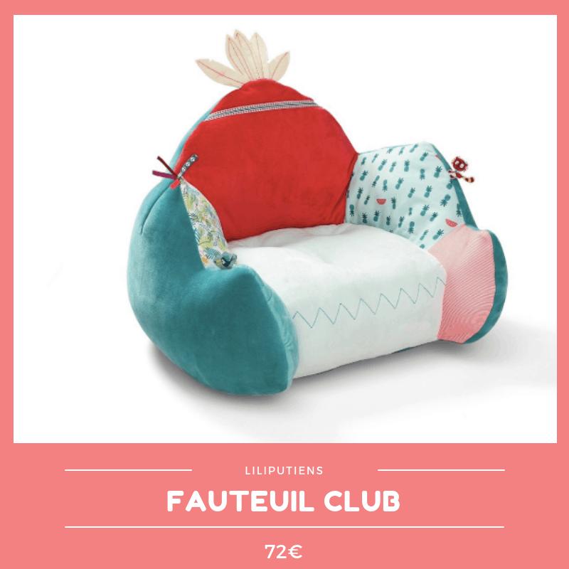 cadeau-bebe-1-an-fauteuil