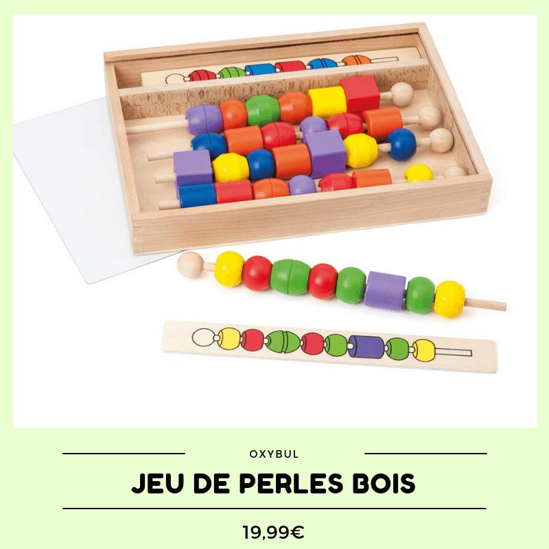 cadeaux-enfants-3ans-2-ans