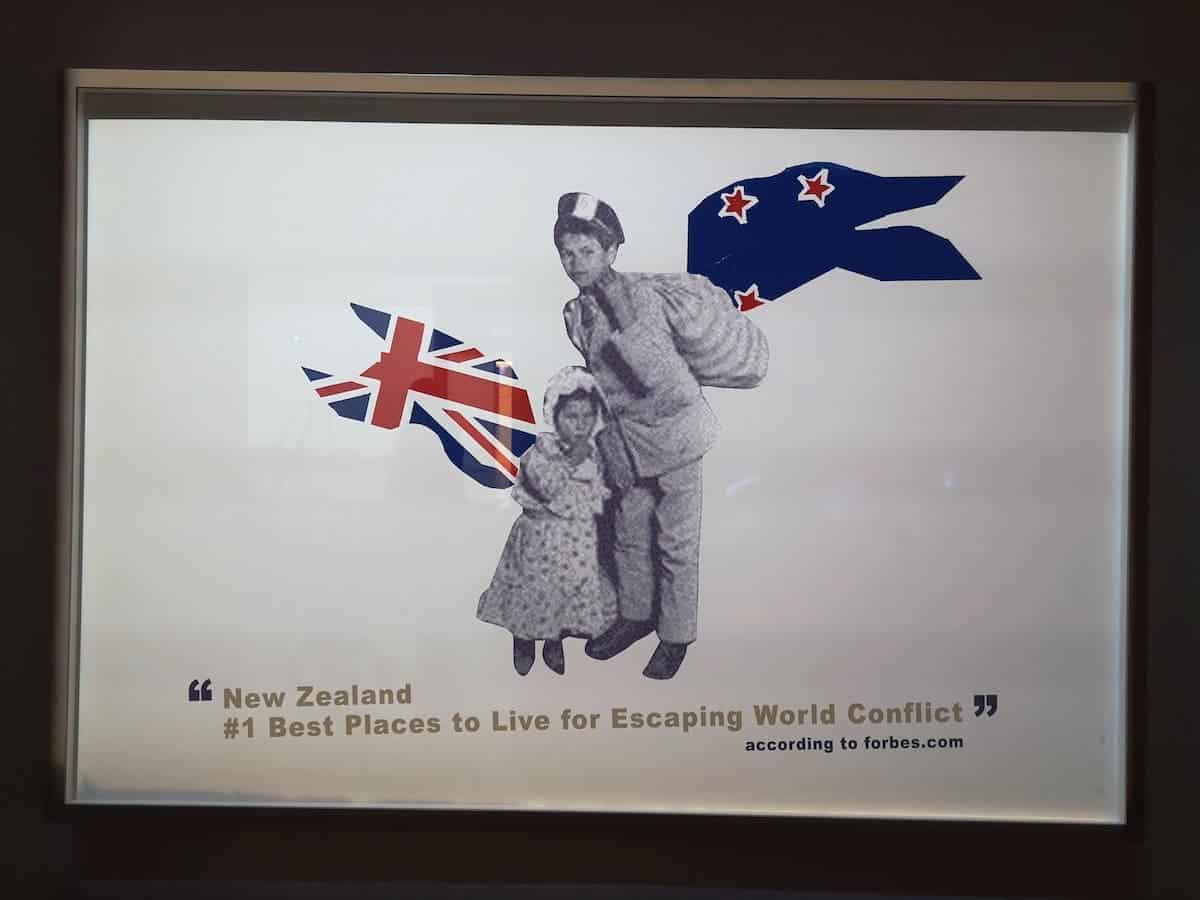 expo-persona-grata-musee-immigration-mac-val-paris-12-vitry