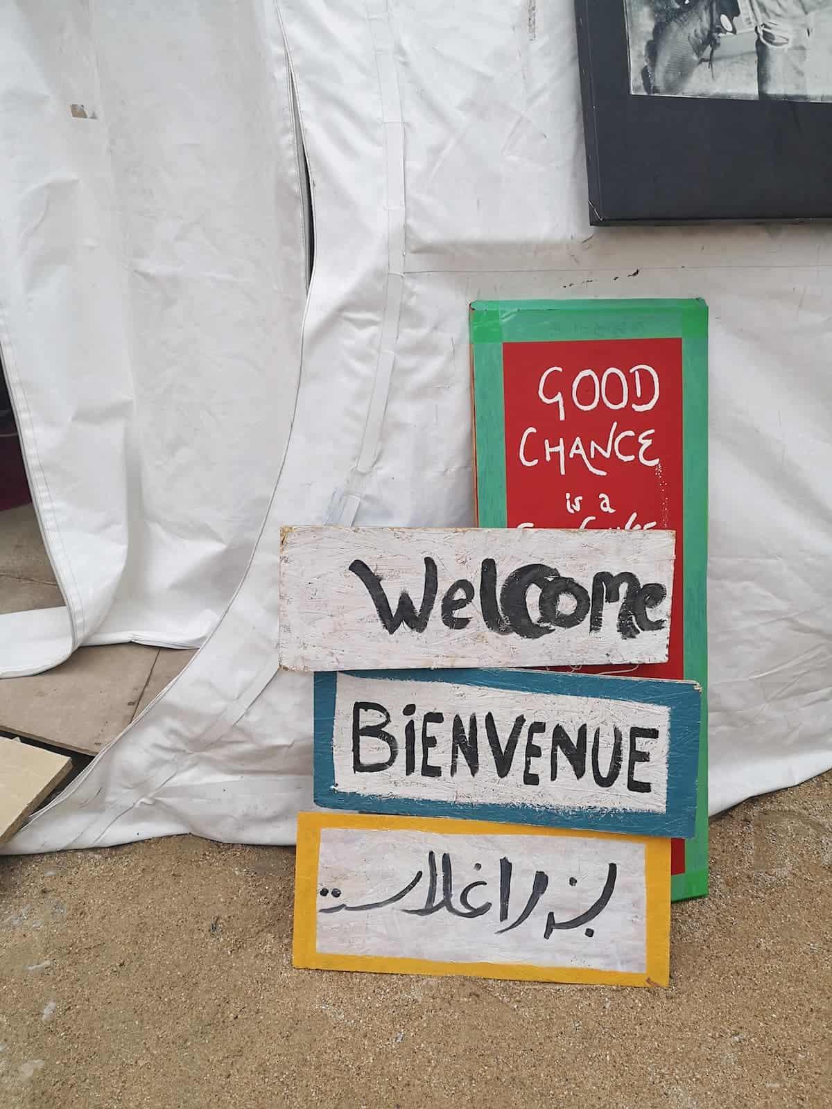 expos-persona-grata-musee-immigration-mac-val-paris-12-vitry