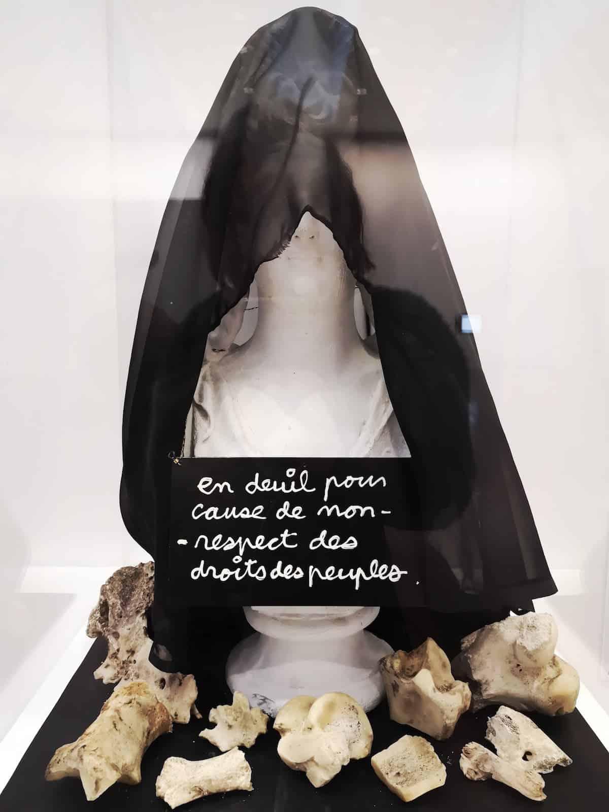 exposition-persona-grata-musee-immigration-mac-val-paris-12em-vitry
