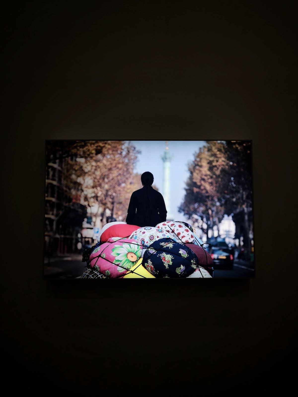 exposition-persona-grata-musee-immigration-mac-val-paris12e-vitry