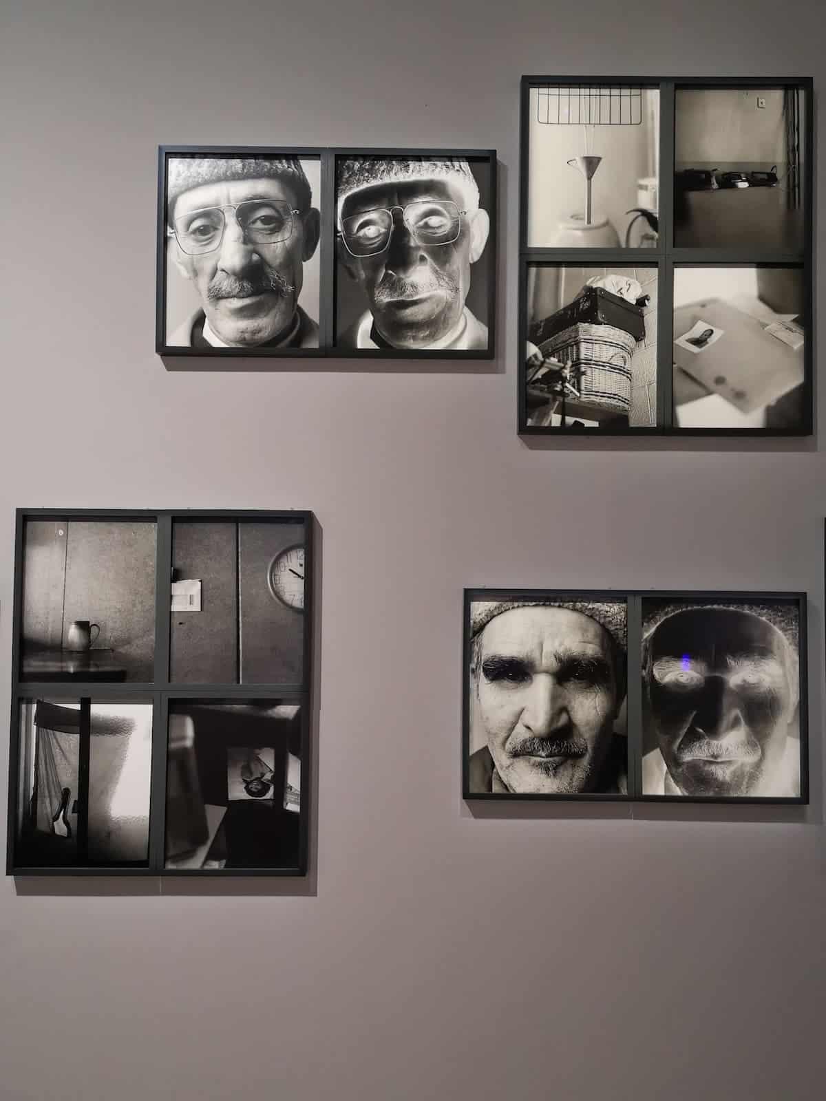 exposition-persona-grata-musee-immigration-mac-val-paris12em-vitry