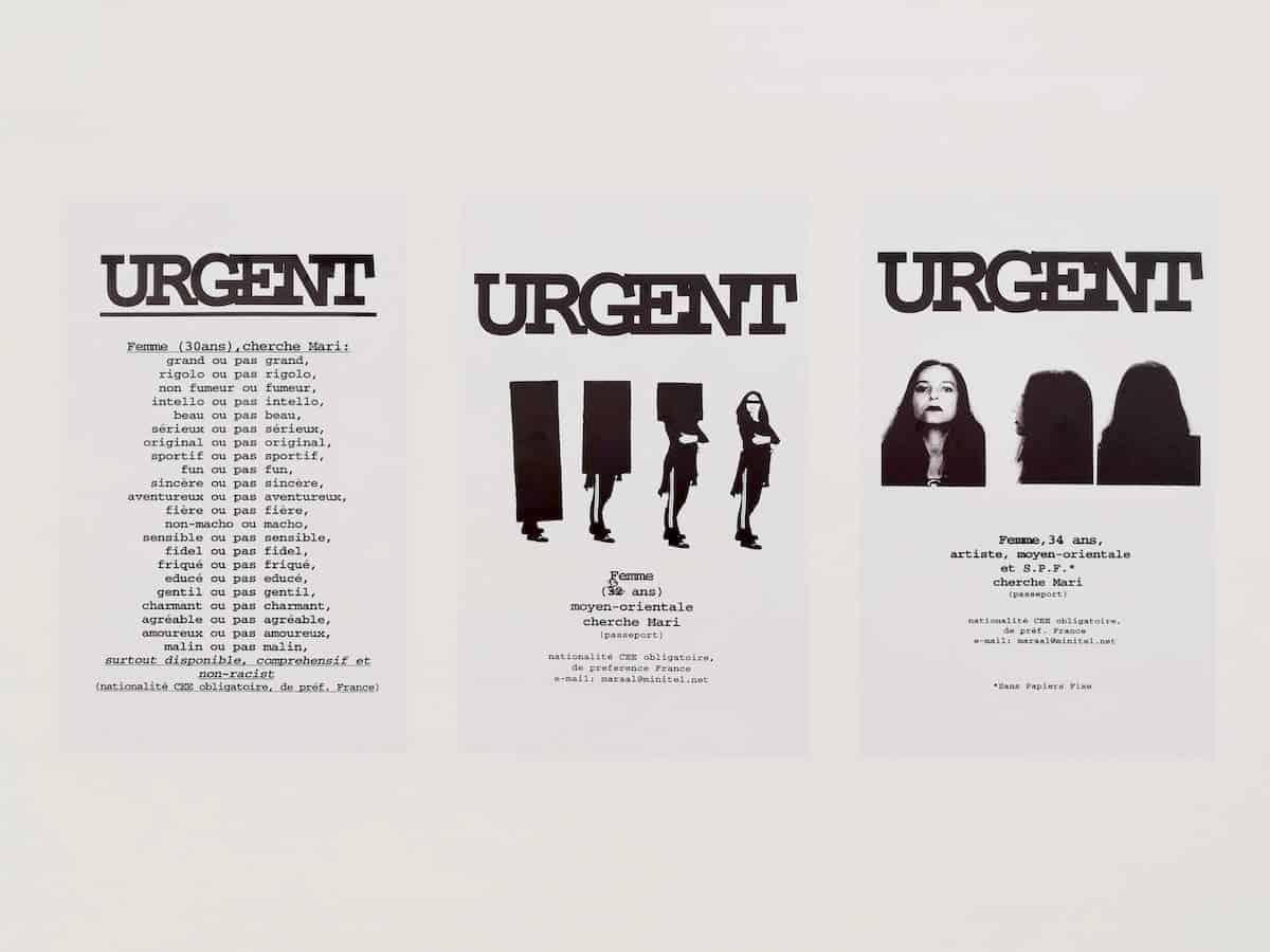 exposition-persona-grata-musee-immigration-mac-val-paris12eme-vitry