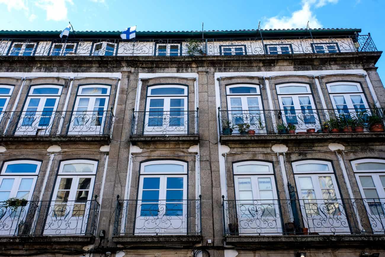 porto-visiter-city-guide-9