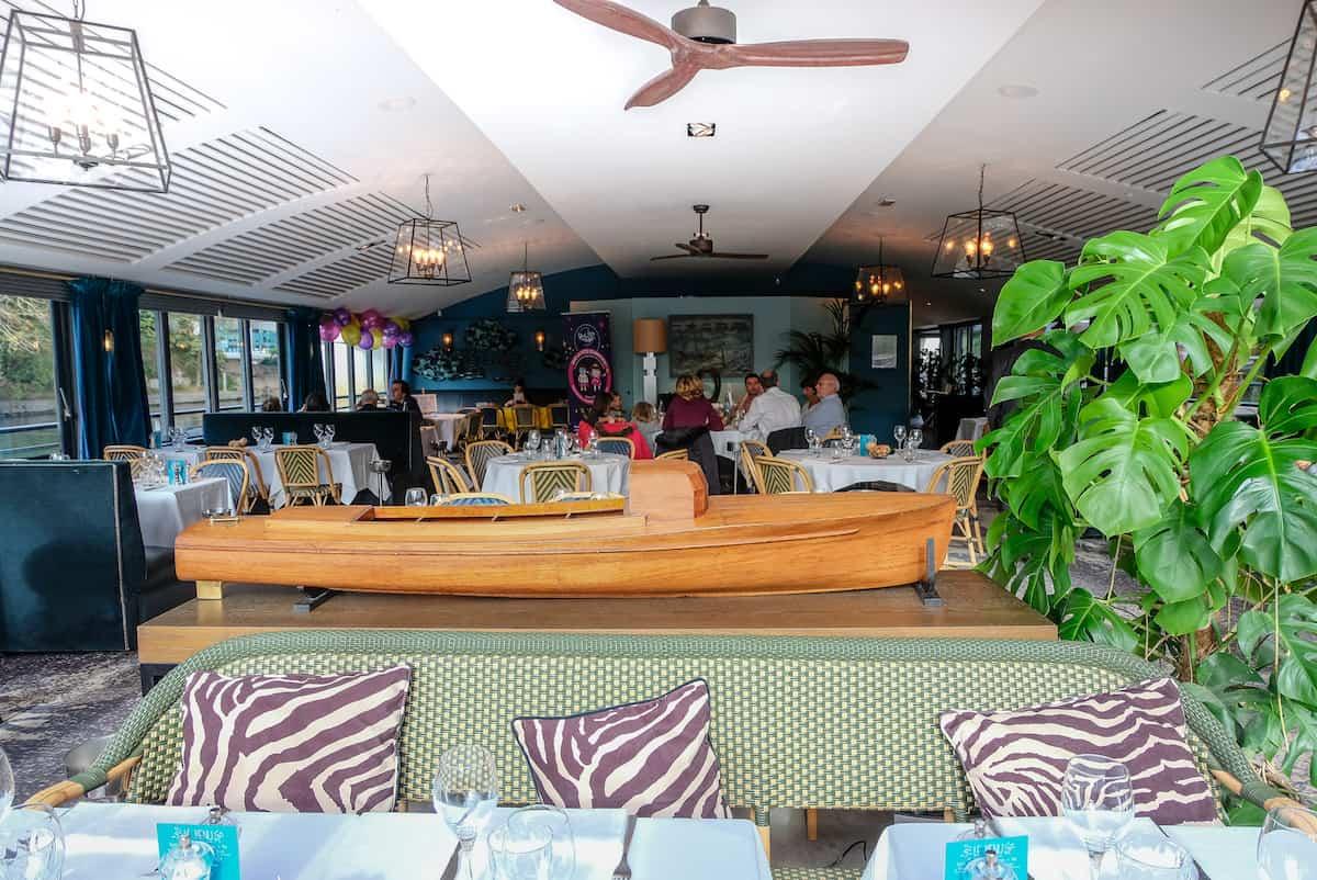 restaurant-kids-friendly-issy-les-moulineaux-river-cafe