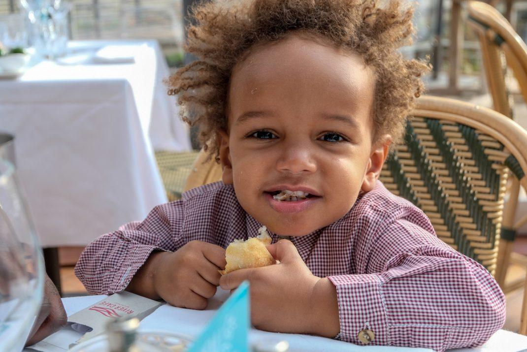 restaurant-kids-friendly-paris-issy-river-cafe
