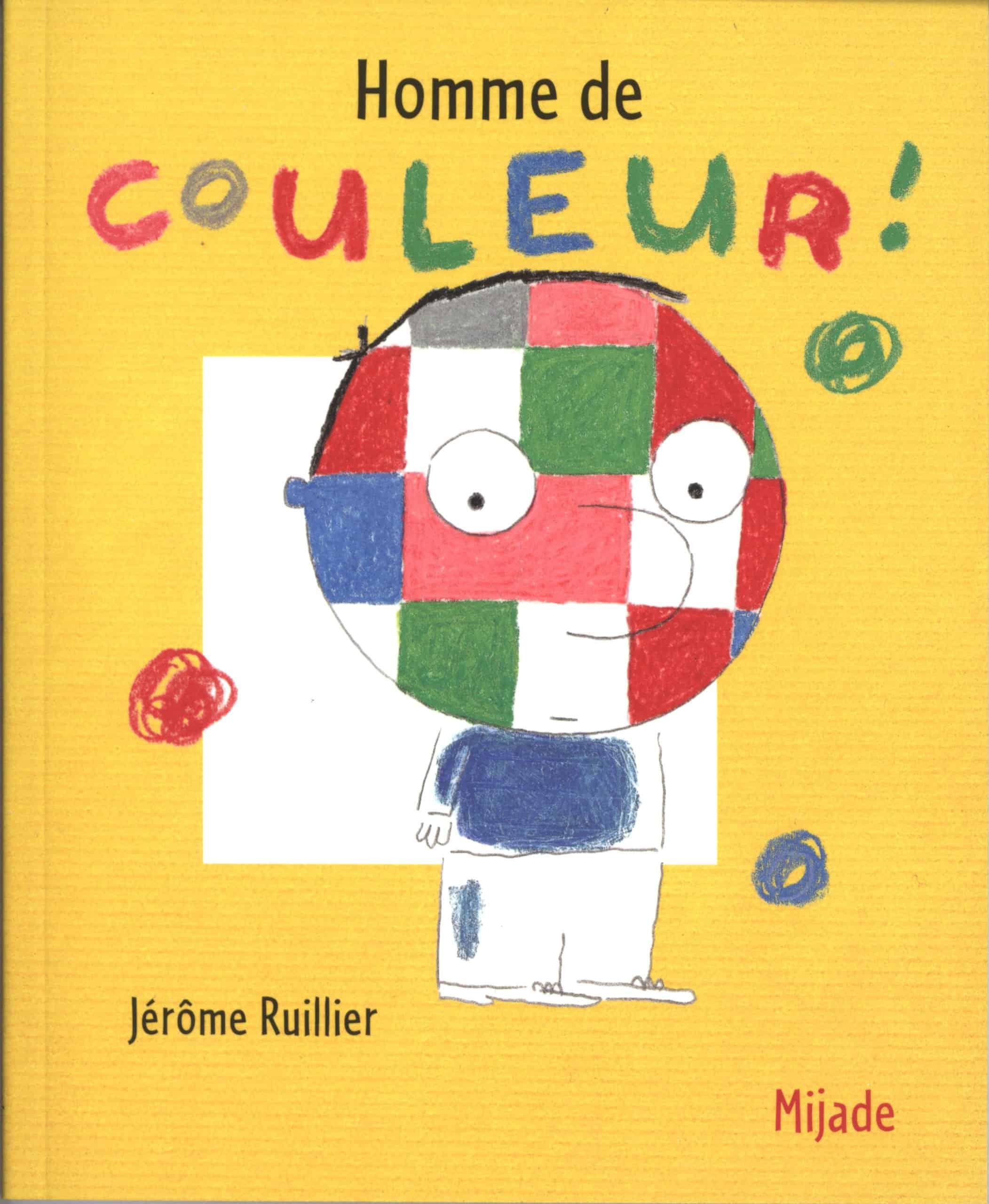 livre-enfant-difference-tolerance