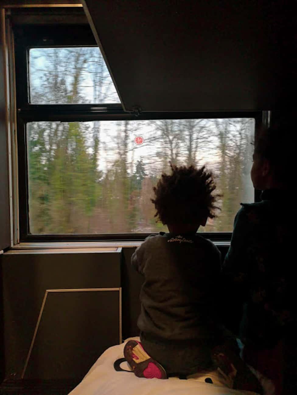 thello-train-nuit-paris-venise-enfants-4