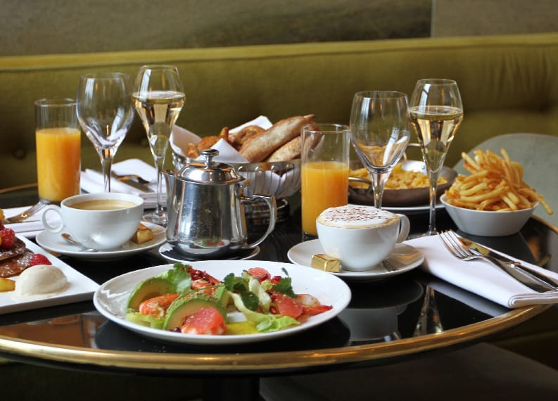 brunch-kids-friendly-paris-monsieur-bleu