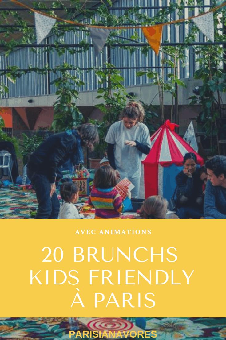 brunchs-kids-friendly-paris