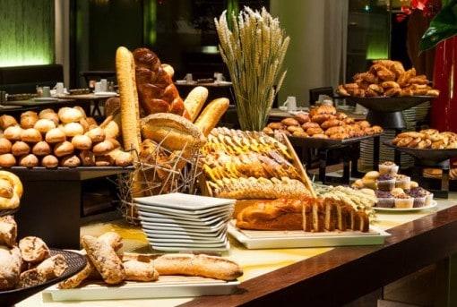 l-esprit-du-12eme-le-brunchy-family-buffet-brunchy-family-d0768