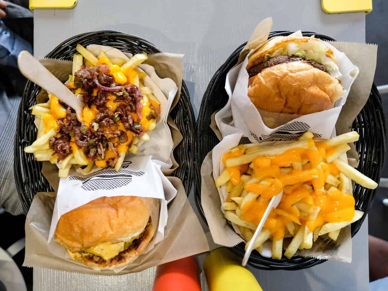 buns-paris-paris-5-burger-restaurant