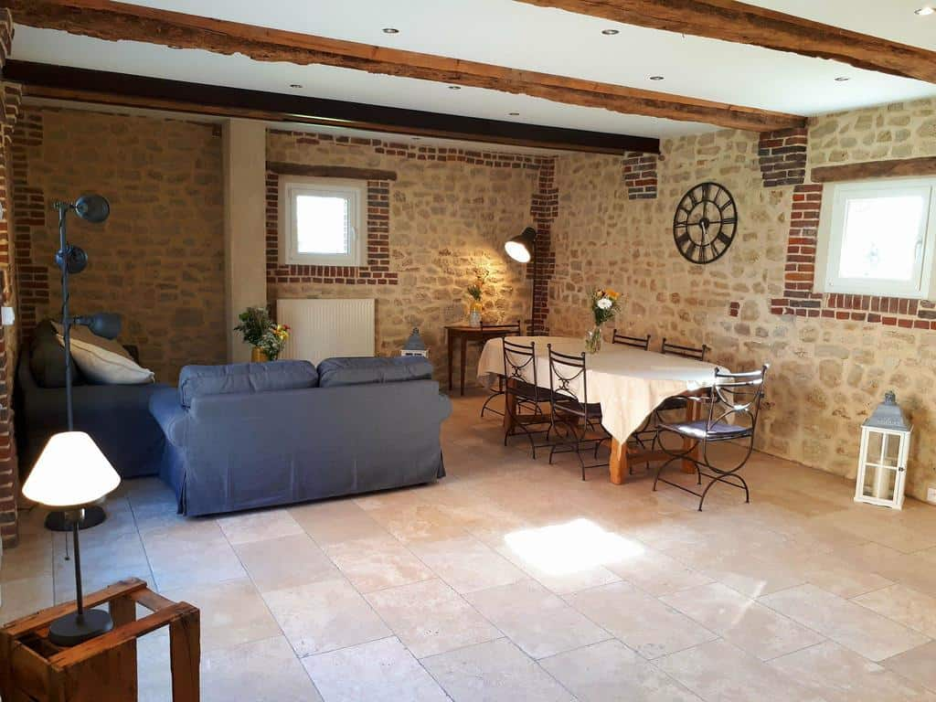 chambre-hotes-famille-ferme