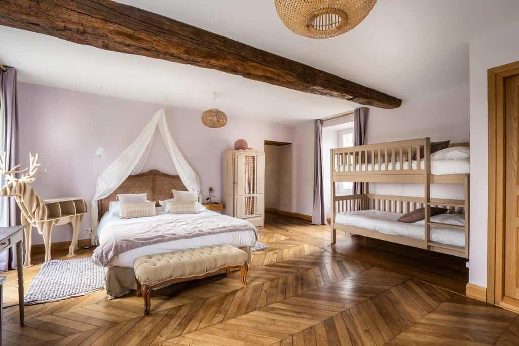 chambre-hotes-hotel-une-heure-paris-chambres-familiale