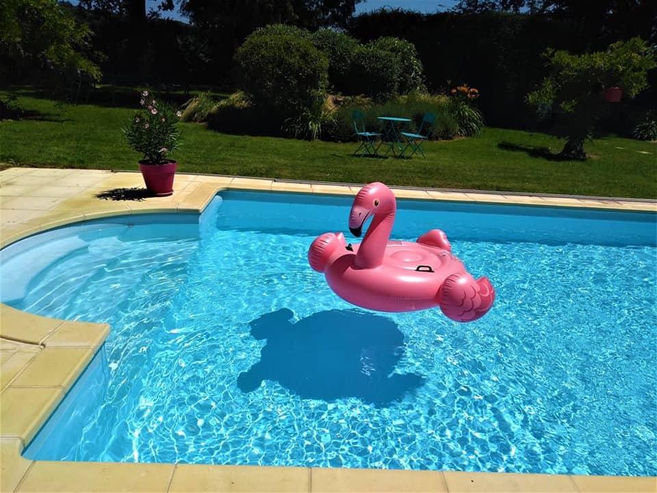 chambres-hotes-piscines-une-heure-paris