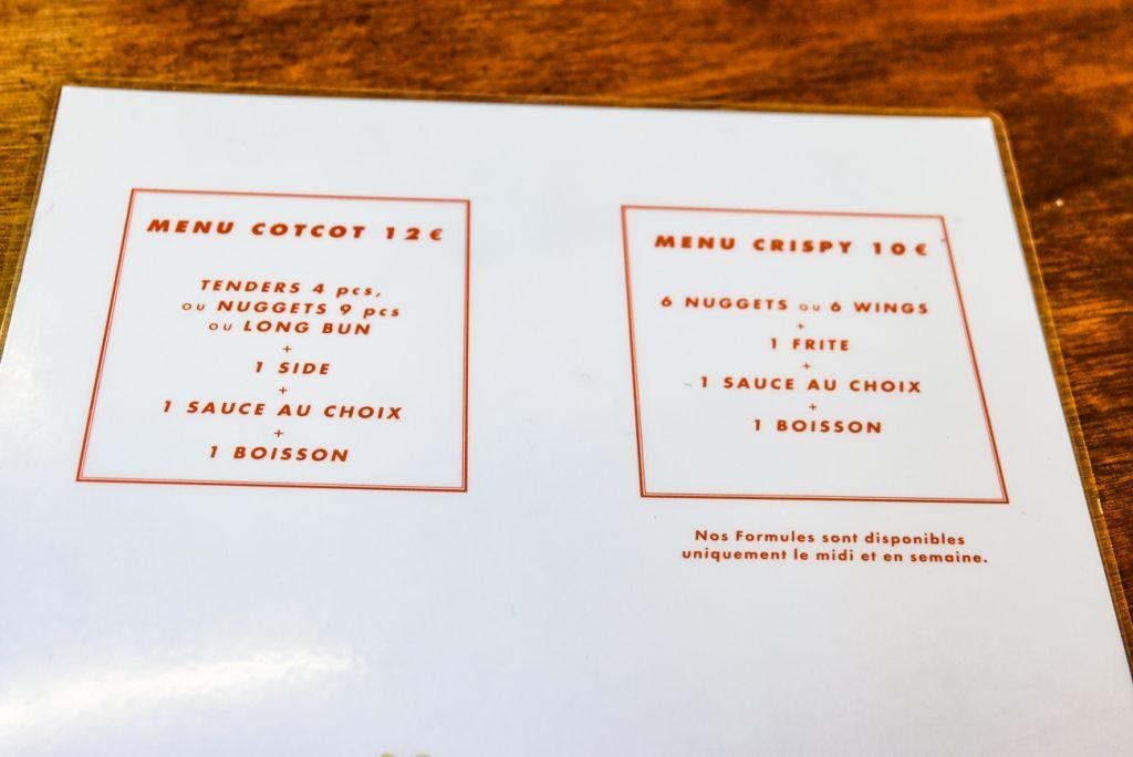 cot-cot-paris-9-poulet-frit-23