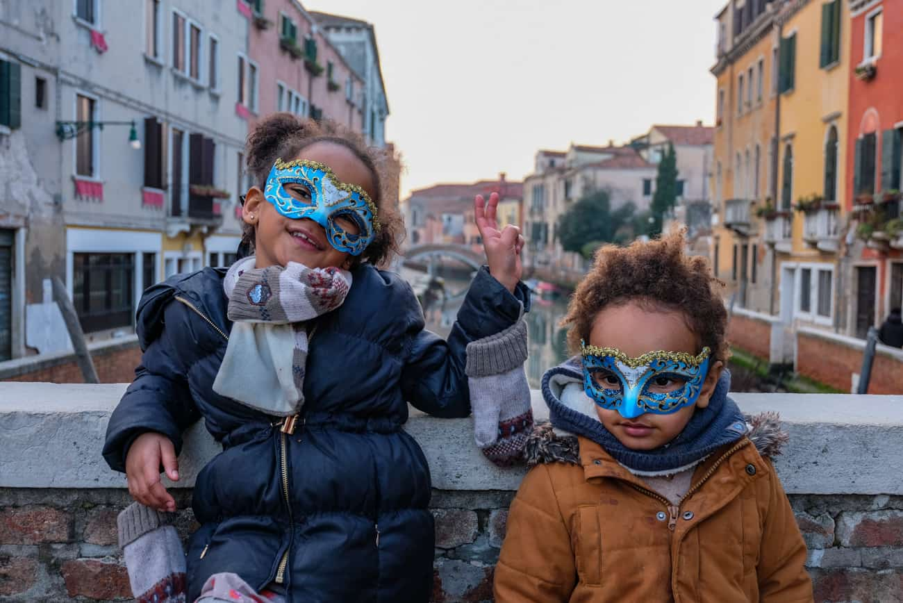 city-guide-venise-famille-enfants-bebe-20
