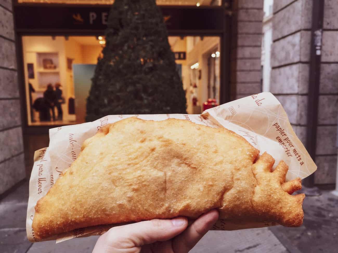 sorbillo-milan-pizza-frite-8