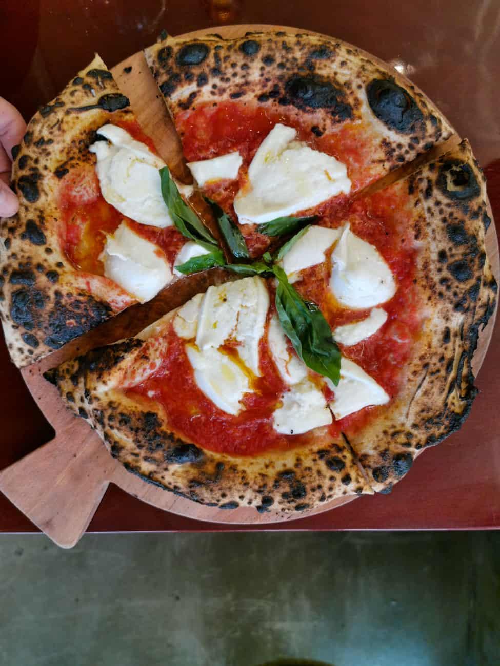 uno-restaurant-italien-pizzeria-les-halles-paris-10