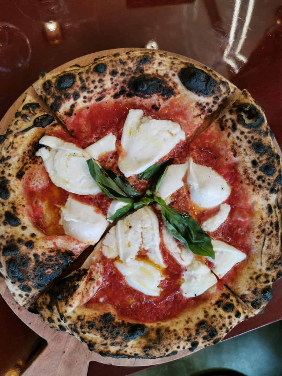 uno-restaurant-italien-pizzeria-les-halles-paris-12