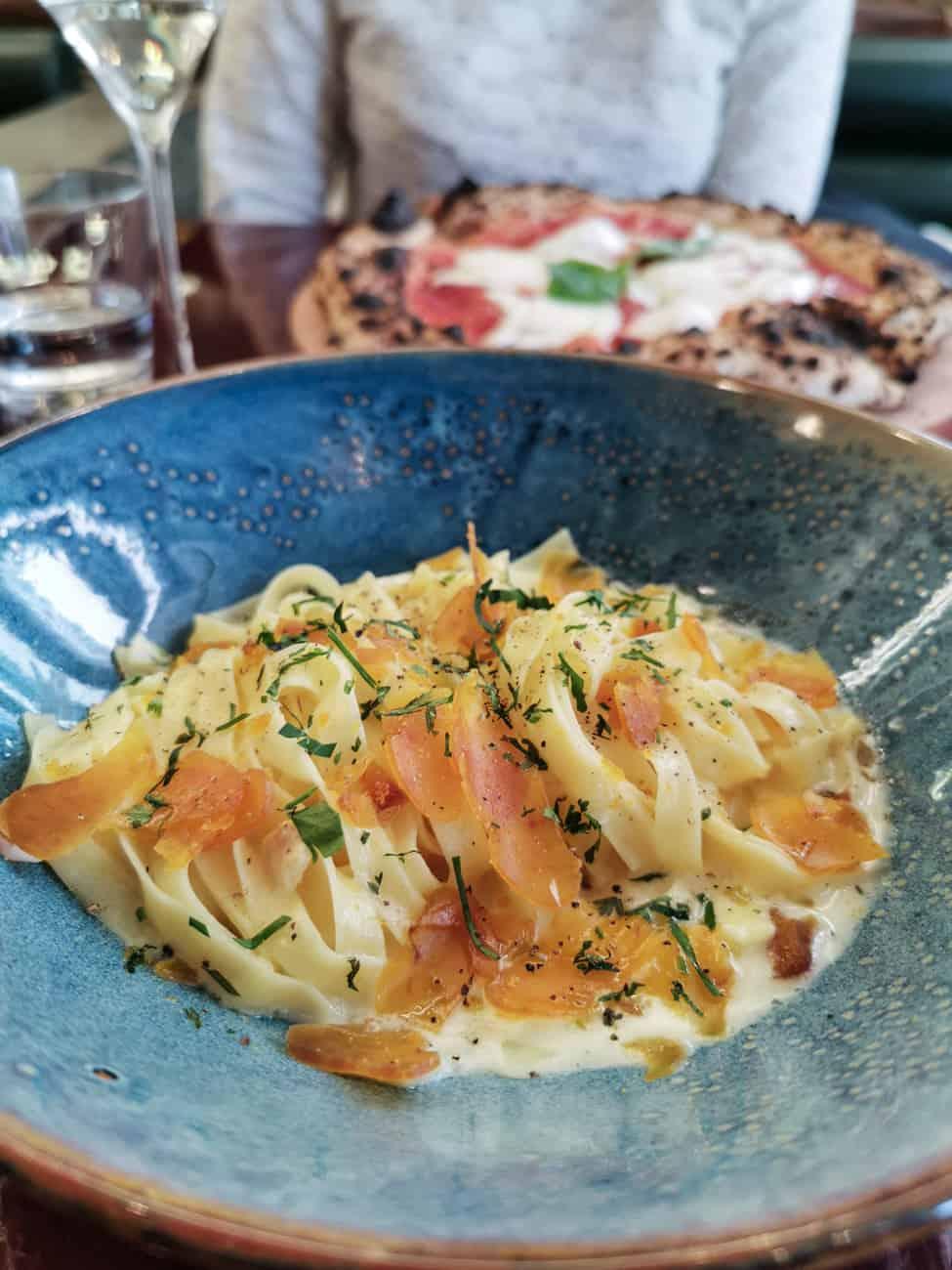 uno-restaurant-italien-pizzeria-les-halles-paris-16