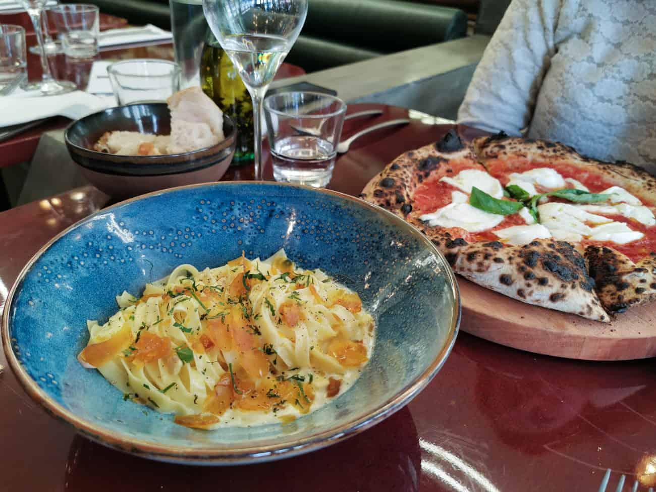 uno-restaurant-italien-pizzeria-les-halles-paris-20