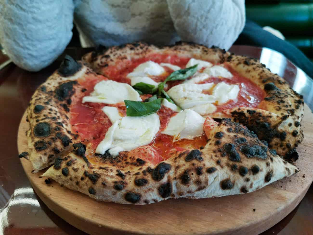 uno-restaurant-italien-pizzeria-les-halles-paris-21