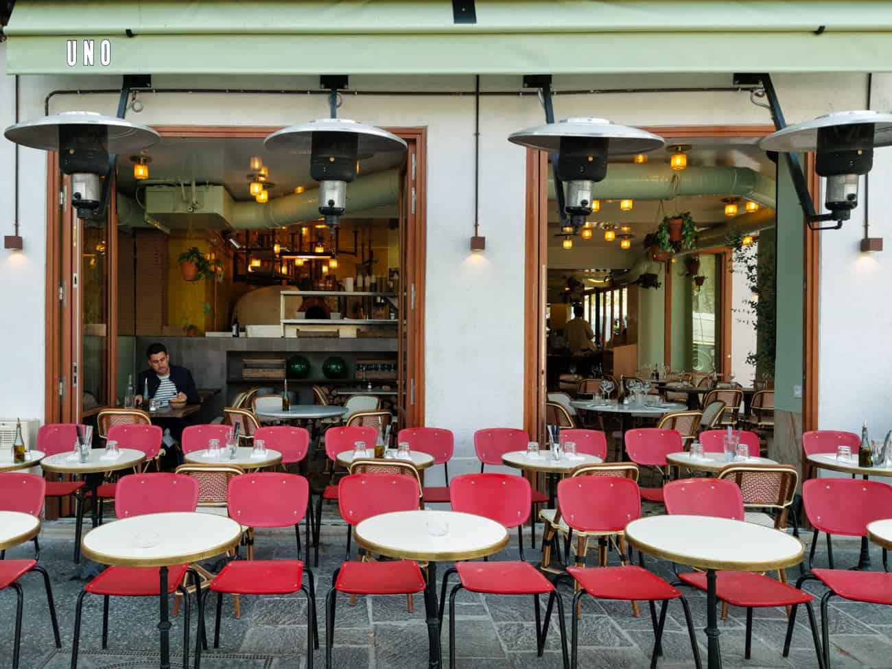 uno-restaurant-italien-pizzeria-les-halles-paris-25