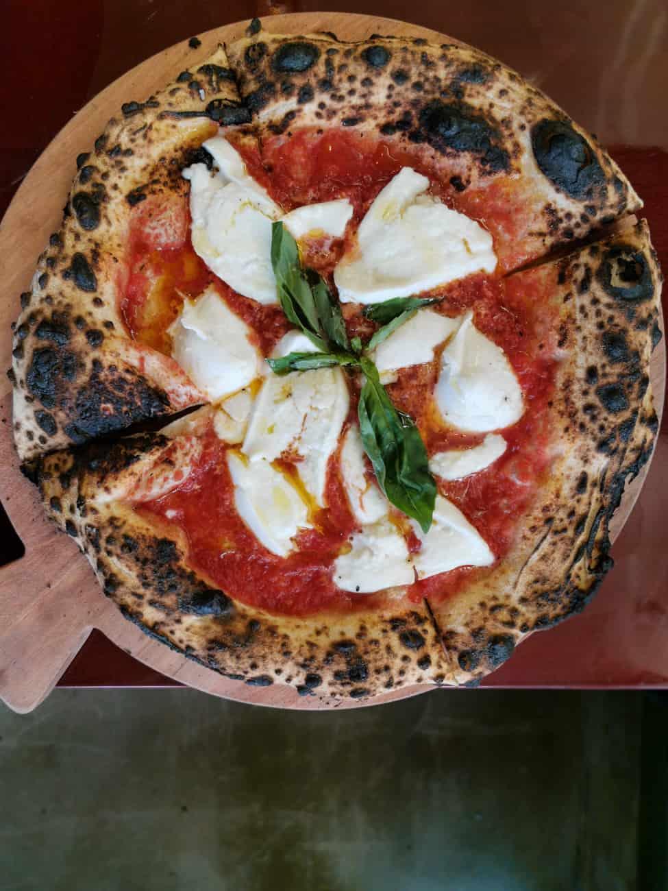 uno-restaurant-italien-pizzeria-les-halles-paris-9