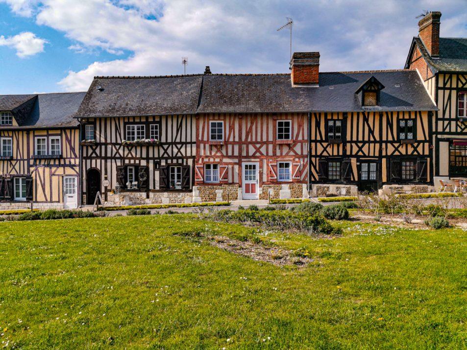 abbaye-bec-hellouin-village-4