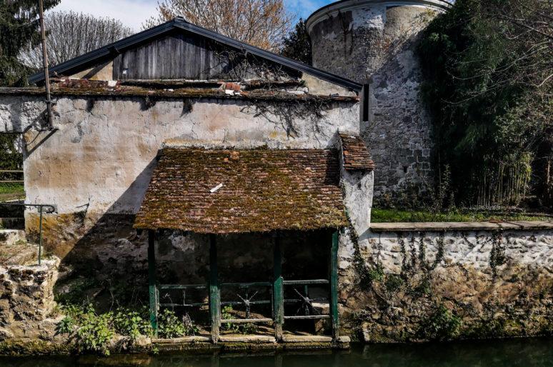 Crécy-la-Chapelle : balade à moins d'une heure de Paris dans la Venise Briarde