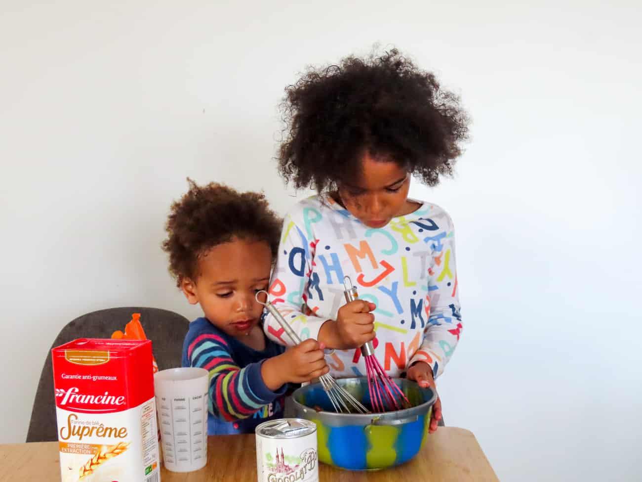 cuisiner-avec-enfants-recettes-11