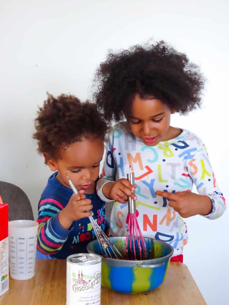 cuisiner-avec-enfants-recettes-12
