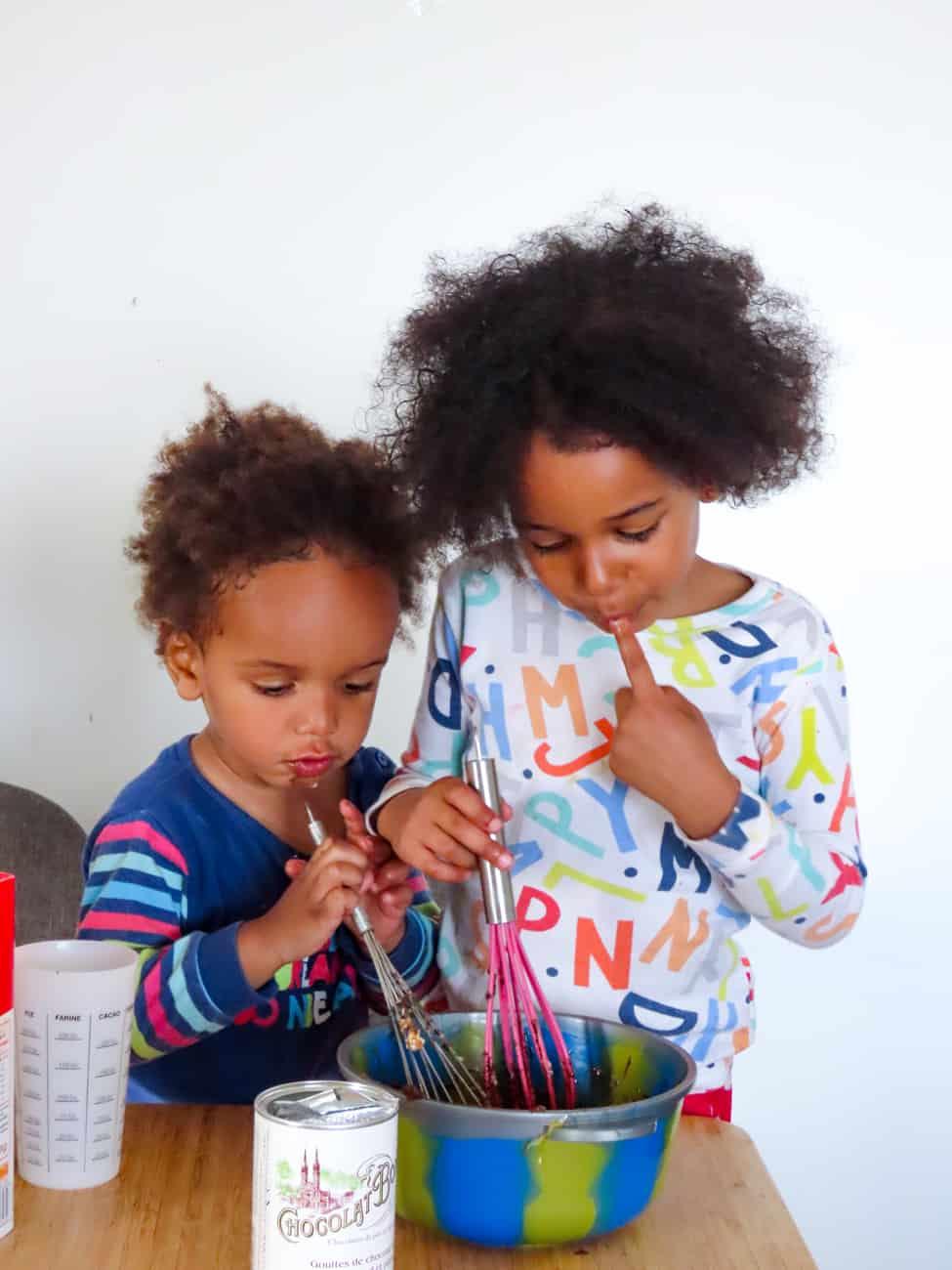 cuisiner-avec-enfants-recettes-13