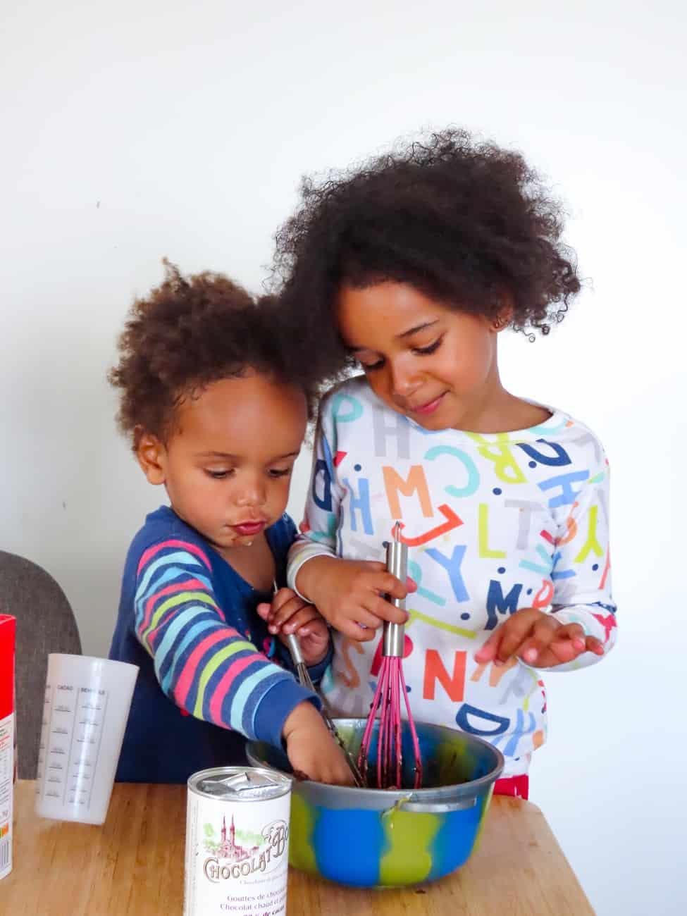cuisiner-avec-enfants-recettes-14