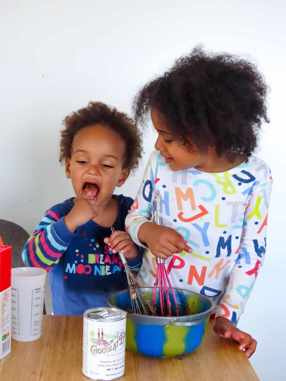 cuisiner-avec-enfants-recettes-16