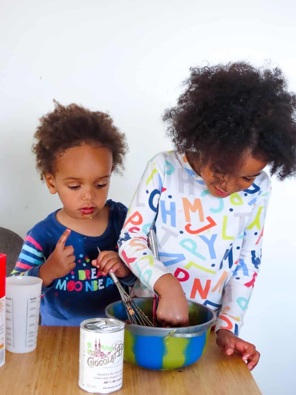 cuisiner-avec-enfants-recettes-18