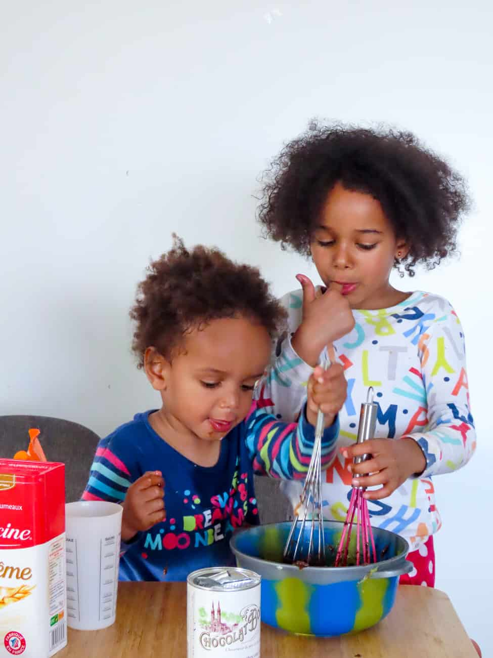 cuisiner-avec-enfants-recettes-21