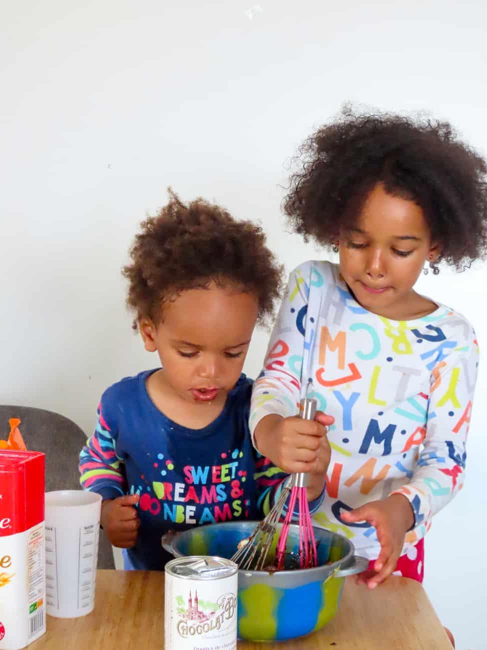 cuisiner-avec-enfants-recettes-22