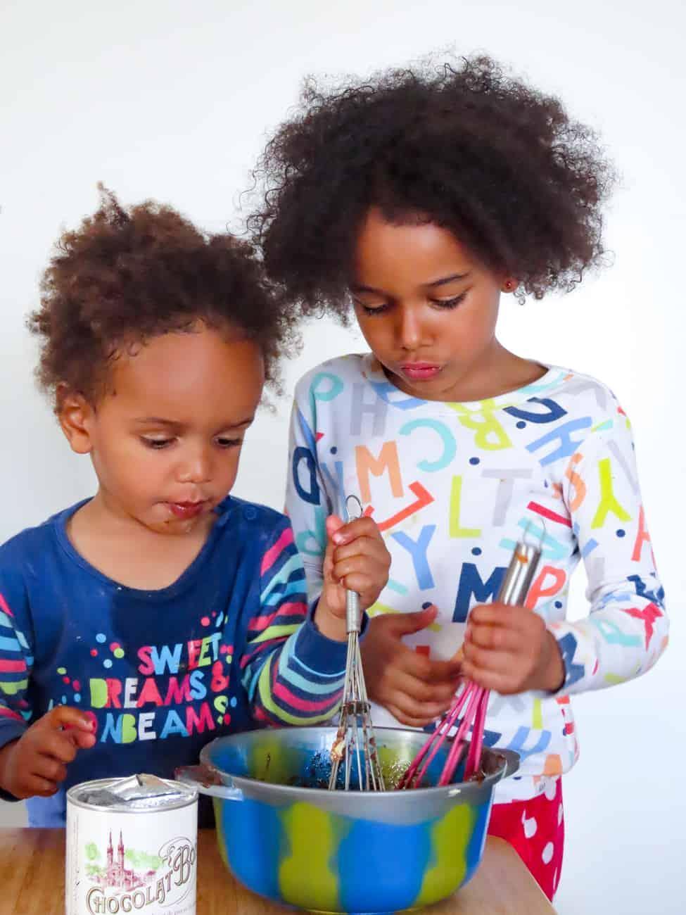 cuisiner-avec-enfants-recettes-24