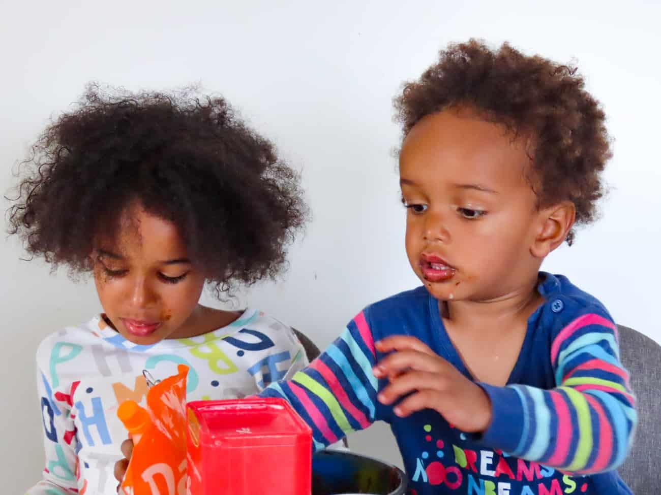cuisiner-avec-enfants-recettes-28