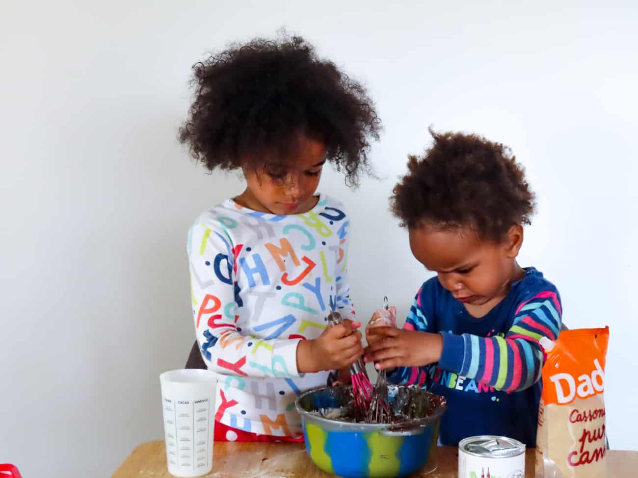 cuisiner-avec-enfants-recettes-31