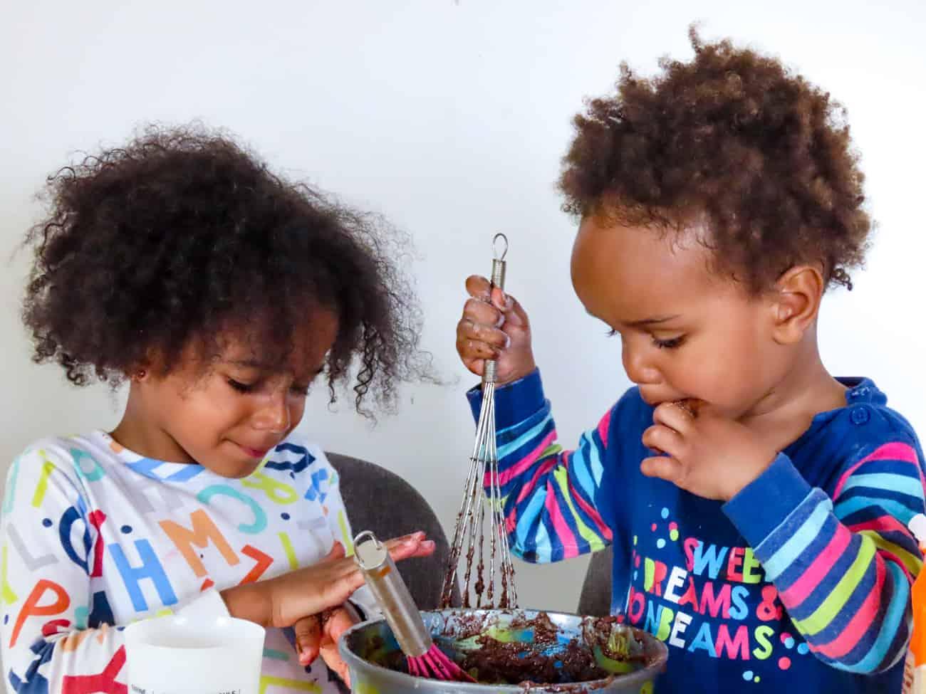 cuisiner-avec-enfants-recettes-41