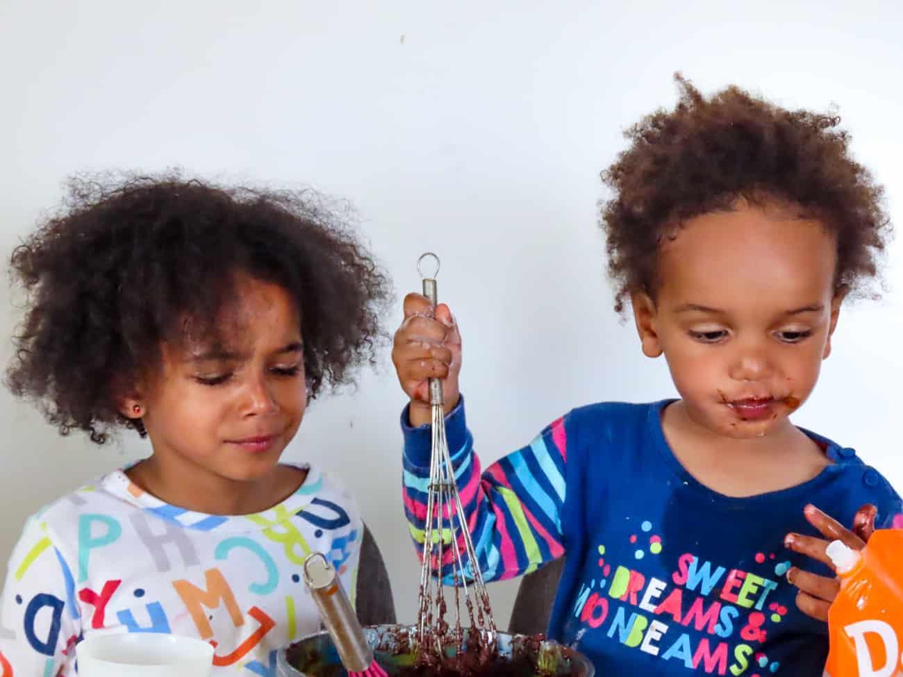 cuisiner-avec-enfants-recettes-44