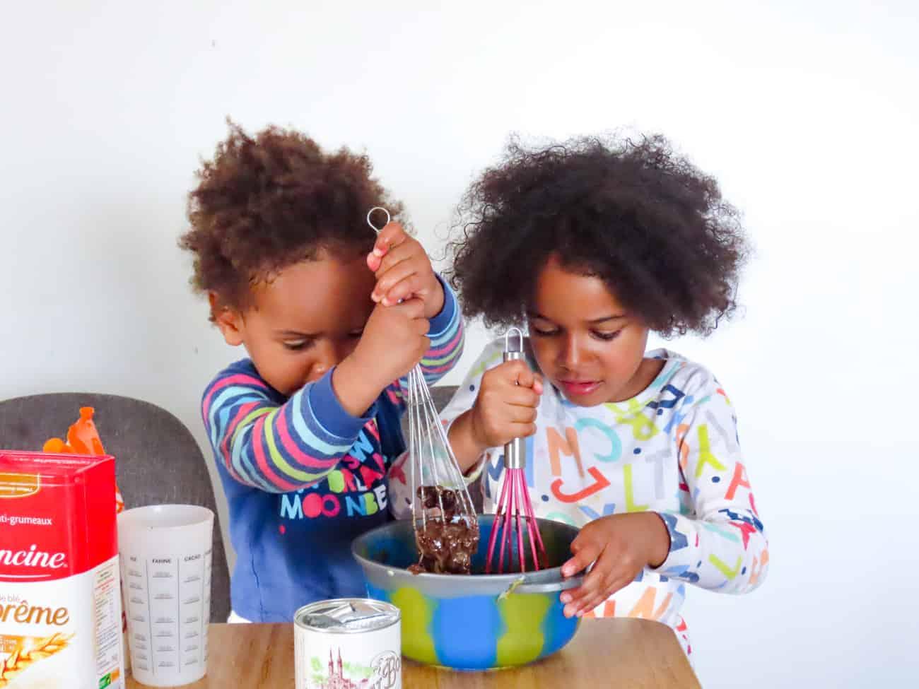 cuisiner-avec-enfants-recettes-6