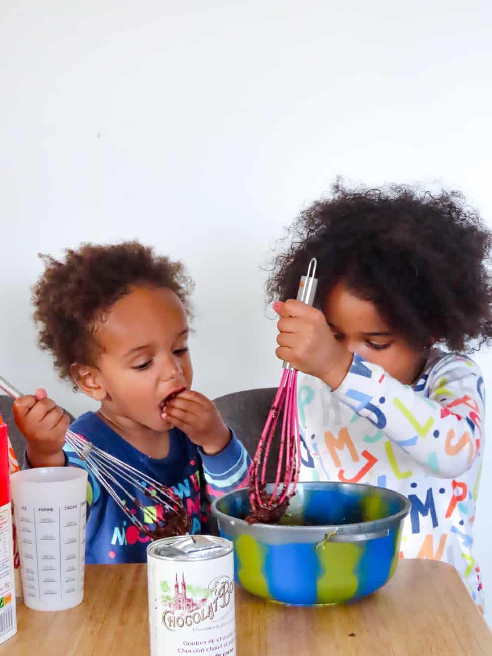 cuisiner-avec-enfants-recettes-8