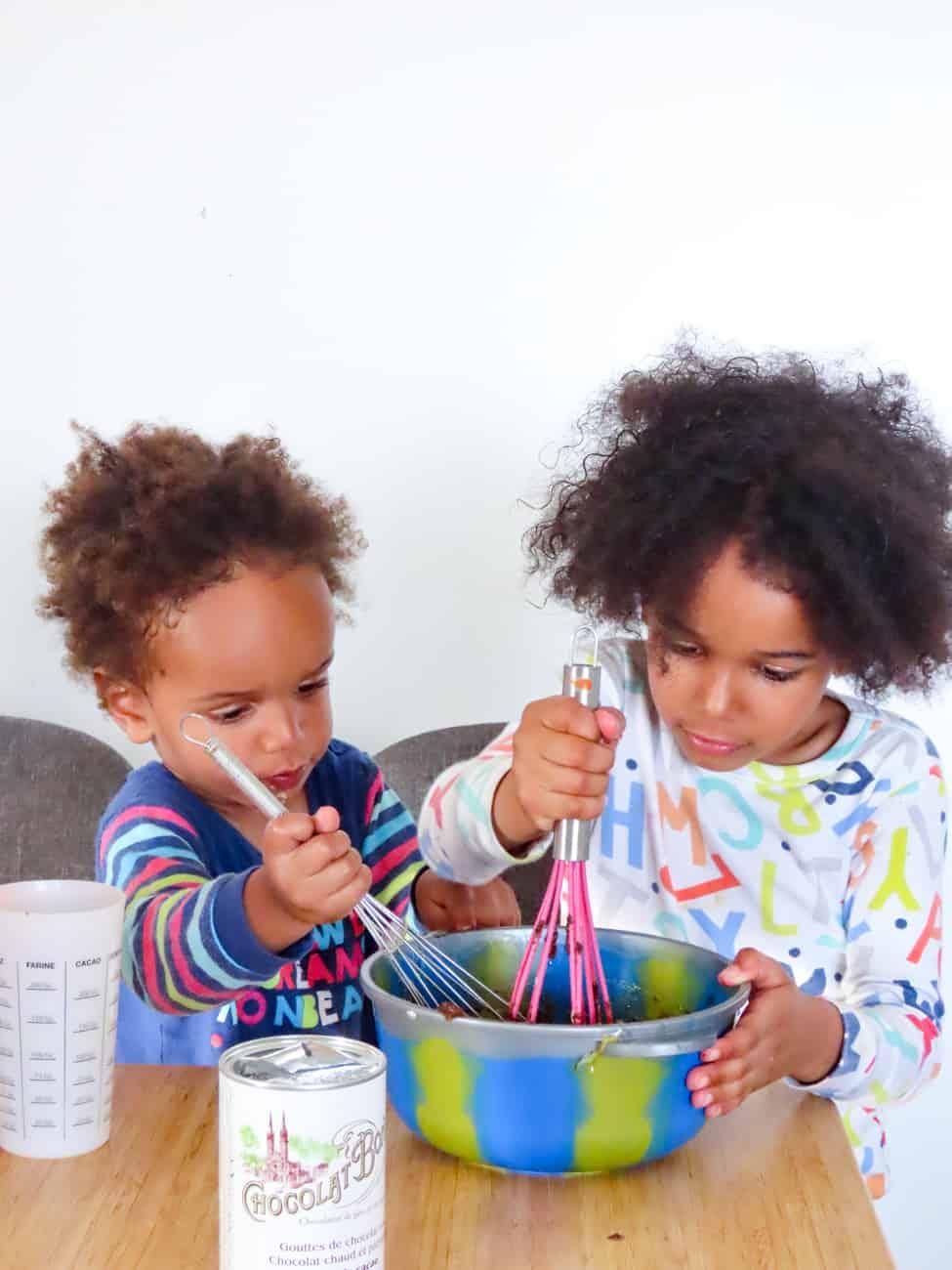 cuisiner-avec-enfants-recettes-9