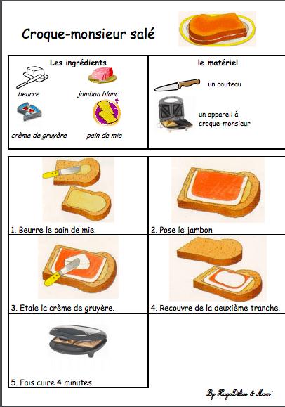 cuisiner-avec-enfants-recettes-images