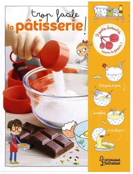 livre-recettes-image-gateaux-enfants